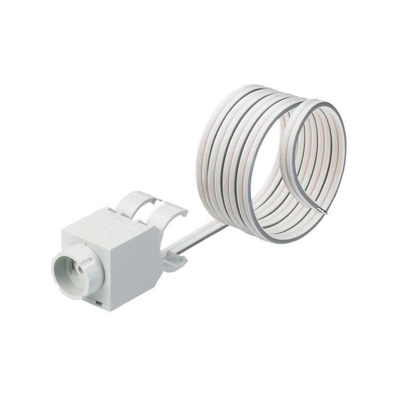 Sensor crepuscular LuxSense Philips LRL 1220, 1-10V